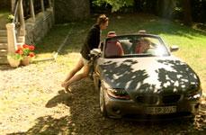 Villa Zoff <br> Kurzfilm