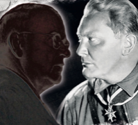 Görings letzter Freund <br> Spielfilm